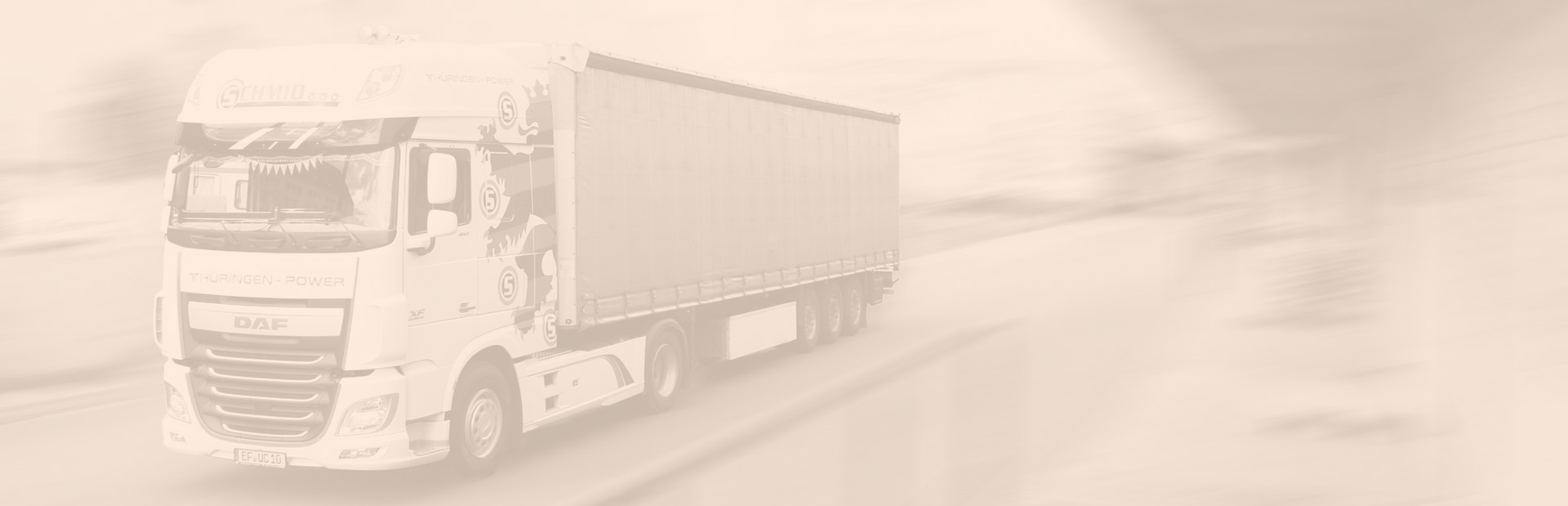 Spedition Schmid Erfurt Thüringen transport unternehmen